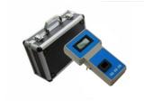 聚创JC-TN-1B型总氮检测仪