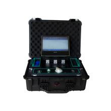 艾塔EP-600便携式离子色谱仪