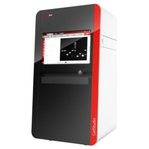 UVP GelStudio PLUS touch凝胶成像仪