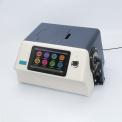 3nh国产台式色差仪分光测色仪YS6060