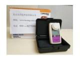 美国ESC Z-1200臭氧检测仪