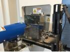DART-HT 高通量自动分析系统