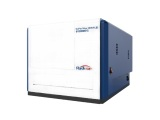 SuPerMax 3000AL型多功能酶标仪