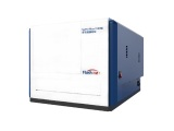 SuPerMax 3100型多功能酶標儀