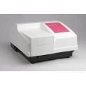 棱光技术S410近红外分光注册送礼金光度计