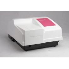棱光技术S410近红外分光光度计