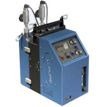Model3010HFID便携式汽车尾气分析仪