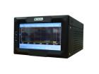 在线氩气/氦气中痕量氮气分析仪