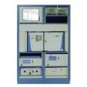 5800-GM揮發性有機物在線氣質聯用監測系統