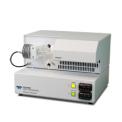 U5000AT+ 超聲波霧化系統