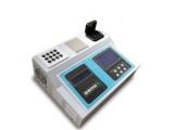 聚创JC-TP-100D型总磷快速一体式测定仪