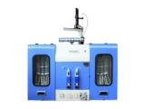 JC-DL1001全自动COD消解器