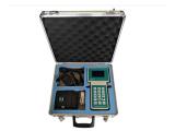聚创环保防爆激光粉尘检测仪JCF-3H(2)