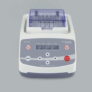 生命科學儀器及設備