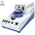 KOSTER振动组织切片机easiSlicer™