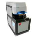 CETAC 飛秒激光剝蝕系統 Excite Pharos