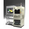 PHL膜厚测量椭偏仪 ME-210(-T)