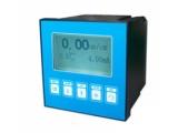 在线TDS/电导率仪