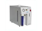 中亚 SPGN-2A大流量氮气发生器