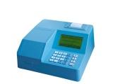 聚创JC-NH-100E型智能型氨氮测定仪