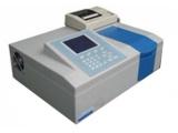 型扫描型紫外分光光度计