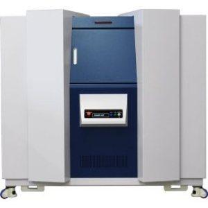 布鲁克 X射线计算机断层扫描