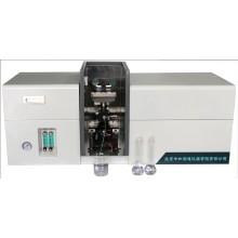 ZCA-1000(SFG)原子吸收分光光度计