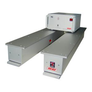 主动隔振平台 Herz AVI-200