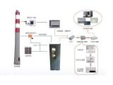 5800挥发性有机物(VOCs)监测系统