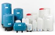多规格储水桶.png