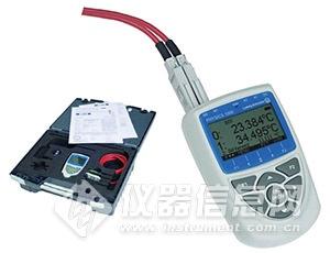 高精度数字温度检测仪表.jpg
