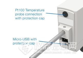 Probe&USB_connection.jpg