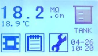 全自动微电脑控制.jpg