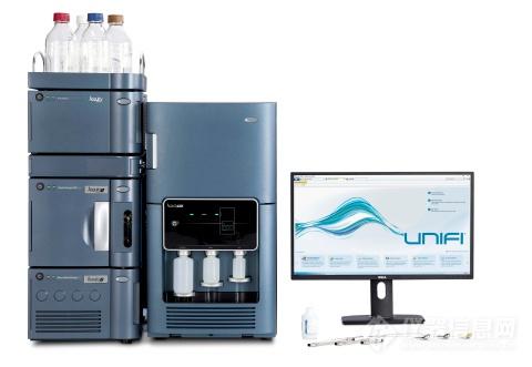Biopharma-LC-MS-System (1).jpg