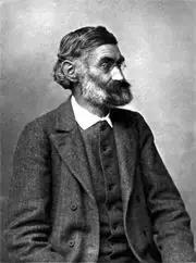 恩斯特·阿贝 Ernst Karl Abbe.jpg