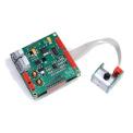 爱丁堡气体传感器IRgaskit