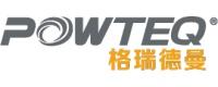 北京格瑞德曼儀器設備有限公司