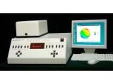 美国四探针电阻率测试仪/方块电阻测试仪