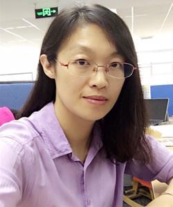 2008年获得中国科学技术大学物理学博士学位,现任雷尼绍拉曼事业部高级应用工程师。主要从事拉曼光谱技术在各个领域的应用开发及使用。