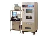 日本离合社(RIGO)VMR-052全自动运动粘度仪