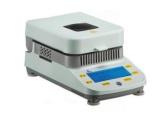 电子水份快速测定仪