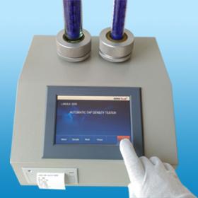 堆密度仪 汇美科LABULK 0335振实密度仪