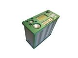 聚创自动烟尘(气)测试仪JCY-80E(S)(18款)
