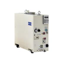 Kashiyama干式真空泵MU180X