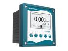 Jensprima臭氧分析仪innoCon 6800CL