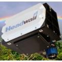 美國Headwall高分辨率熒光成像光譜儀