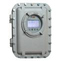 麥克MGC01-IR在線連續紅外分析儀