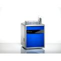 elementar vario TOC cube總有機碳分析儀