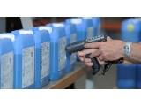 碱性清洗液全自动机洗deconex 22 HPF-x