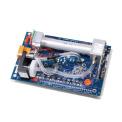 爱丁堡气体传感器Gascard NG